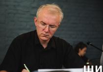 Политтехнологи Морозова назвали Шеина «паразитом и иждивенцем»