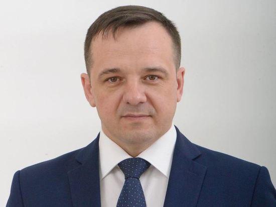 Евгений Лебедев: Победа над завалами мусора жизненно важна