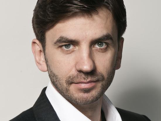 Экс-министр Михаил Абызов дал первое после задержания интервью
