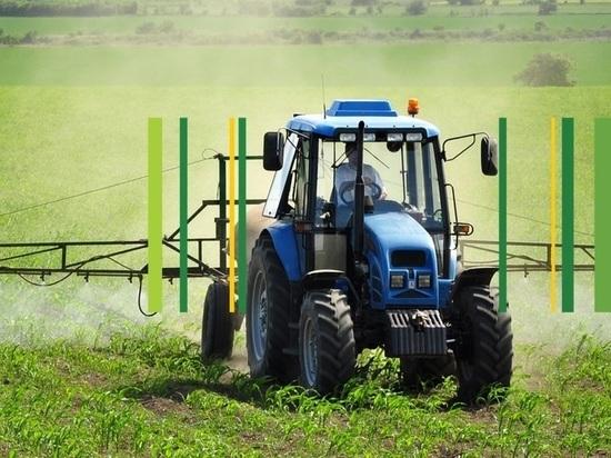 РСХБ и Роскачество дадут оценку фермерской продукции