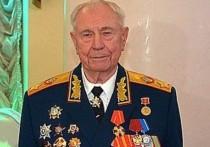 Суд Литвы осудил на 10 лет экс-министра обороны СССР Язова