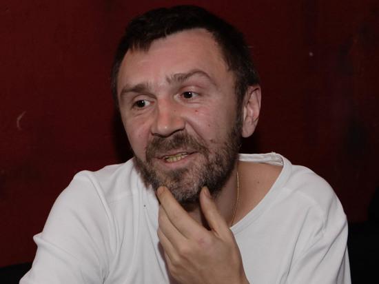 «Заказавший» Шнурова продюсер «Ласкового мая» пожаловался на него в СК