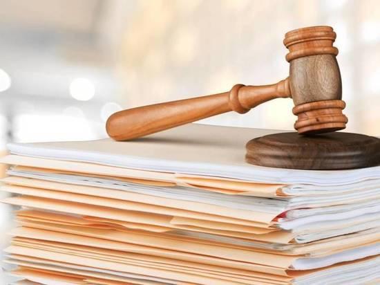 Законопроект о крабах будет вынесен на обсуждение в Совет Федерации
