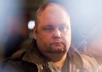 Семь лет застенков: в Вильнюсе осудили калининградца Юрия Меля