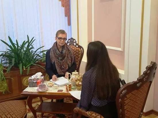 Во Владимире работают медиаторы