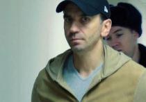 Экс-министра «Открытого правительства» России Михаила Абызова задержали в его доме во вторник утром, 26 марта