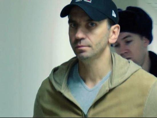 Адвокат рассказал об обстоятельствах задержания Абызова