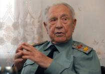 Дочь маршала Язова оценила приговор суда в Литве