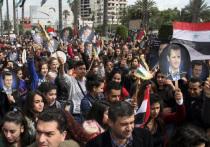 Быт сирийцев на Голанских высотах: почему они отвергли израильские паспорта