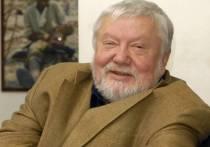 Кинорежиссер Сергей Соловьев был госпитализирован вечером 26 марта