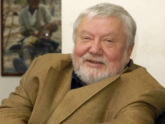 Врачи назвали состояние режиссера Соловьева стабильно тяжелым: переживал из-за сына