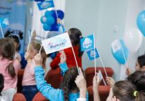 28 марта в Детской городской клинической больнице №9 им