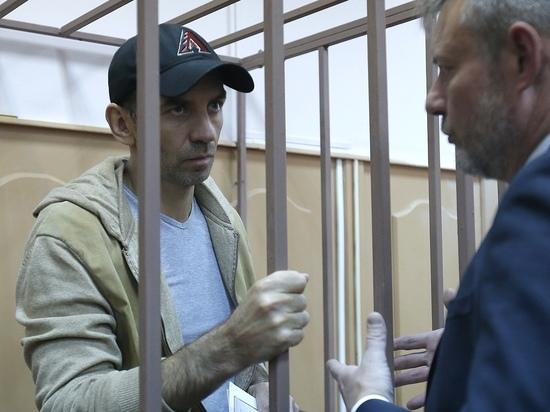Как задержание Абызова отразится на Медведеве и Чубайсе: кто следующий