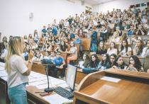 Прошлой весной в России появилась программа по возвращению российских студентов из вузов Великобритании с ироничным названием Highly Likely Welcome Back
