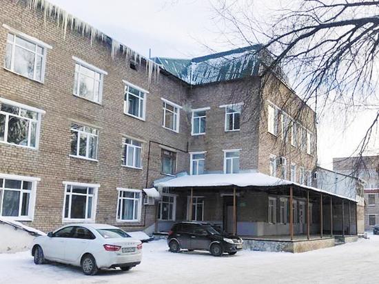 «Это акт отчаяния»: уволившиеся башкирские врачи рассказали о нравах в больнице