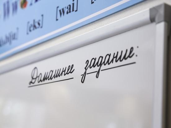 Две трети российских девятиклассников не знают математику: эксперты заговорили о катастрофе