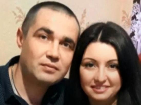 Украинский моряк решил жениться в московском СИЗО