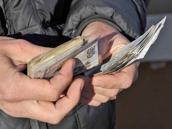 Волгоградским пенсионерам обещают резкое увеличение пенсии