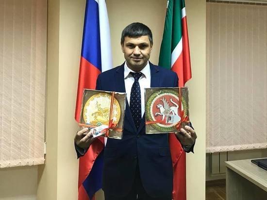 Получится ли у Башкирии догнать и перегнать Татарию?