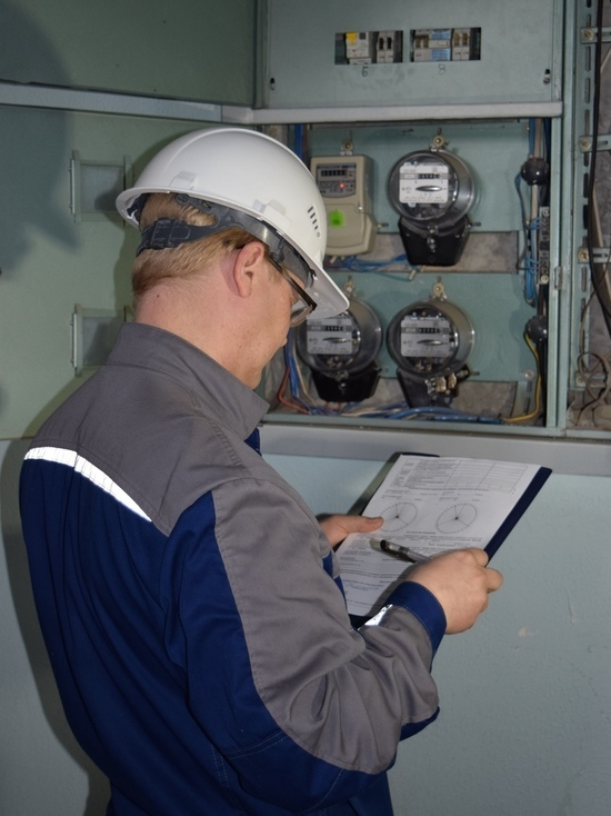 «СмоленскАтомЭнергоСбыт» предлагает техобслуживание электросетей