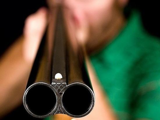 В Мордовии осудили охотника, застрелившего человека вместо зверя