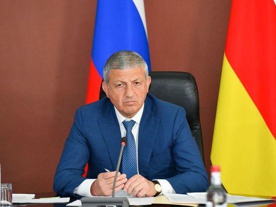 Власти Северной Осетии обеспокоены безопасностью в связи с провокациями