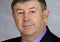 Красноярский депутат отказался от «грудининского» мандата: «Мне он не нужен»