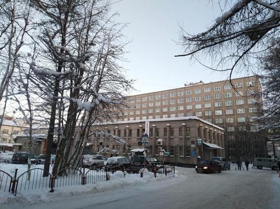Руководители медицинских организаций Мурманской области обсудили итоги работы в 2018 году