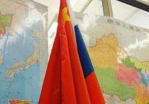 В столице эксперты обсудили взаимодействие России и Китая в Арктике