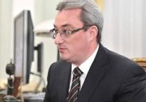 «Интеллектуальным мусором» и абсурдом назвал адвокат обвинительное заключение по делу экс-главы Республики Коми Вячеслава Гайзера в ходе прений в Замоскворецком суде Москвы