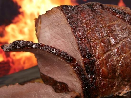 Красное мясо объявлено смертоносным в любых количествах