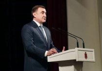 Алексей Дюмин: «Непрерывное профессиональное развитие учителя - одна из основных задач образования»