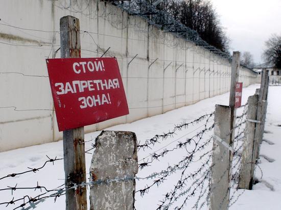 Семён Семёныч: тюремщикам запретили носить пистолеты в авоськах