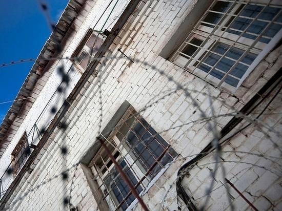 Житель Саранска посидит в колонии строгого режима за сбыт наркотиков