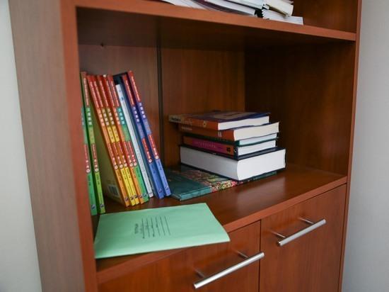 Московский учитель растлевал школьников, обещая сделать их моделями для энциклопедии