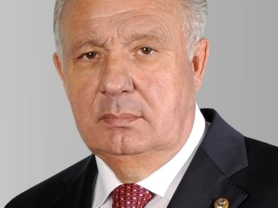 Эксперты объяснили задержание Ишаева: не вписался в новые реалии