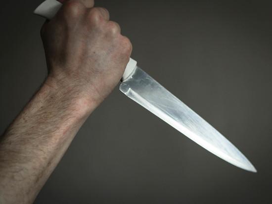 Жителя Мордовии осудили за поножовщину в гостях