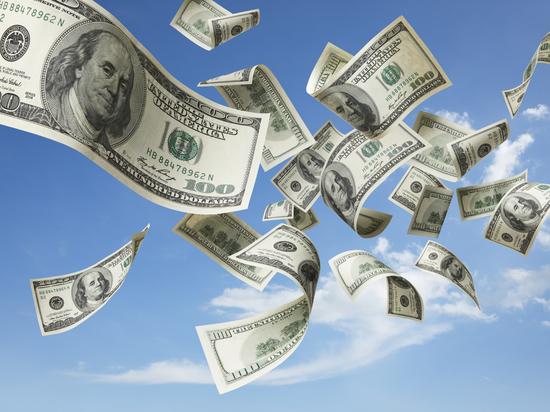 Сотни тысяч американцев не подозревают о том, что им должны деньги. Как это проверить?
