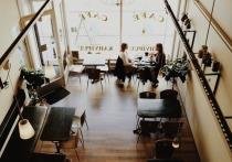 Советы владельцам ресторанов и не только