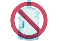 Европарламент принял законопроект о полном отказе от пластиковых товаров с 2021 года
