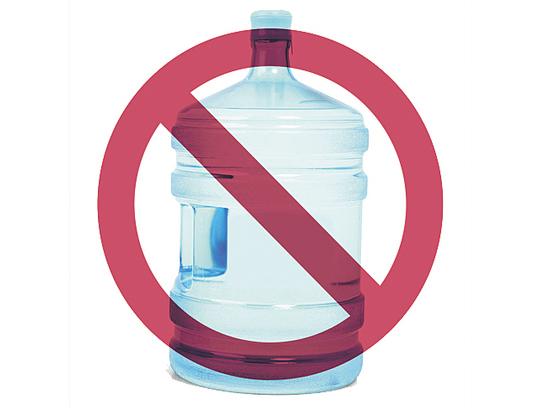 Европа запретила производство пластиковой посуды: почему Россия отстает