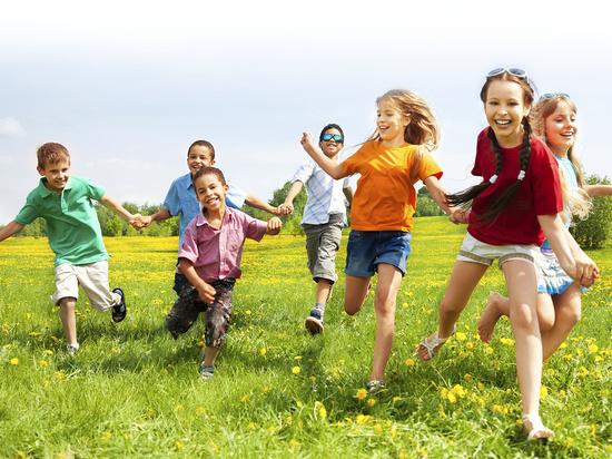 Как выбрать летний лагерь?