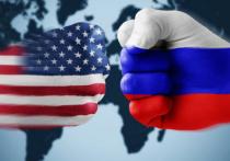 Помпео: США необходимы дополнителные меры для сдерживания России