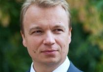 Депутат посадивший Евгения Урлашова предстанет перед судом