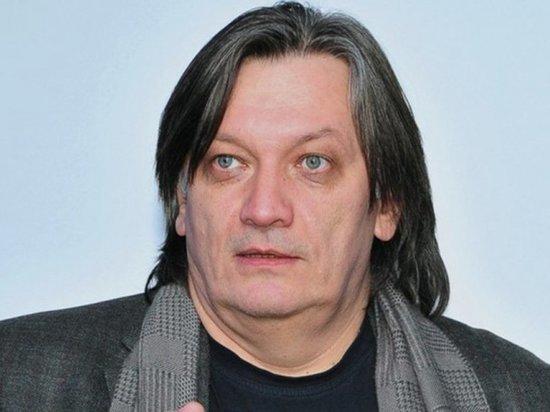 Сценарист сериала «Бригада» проведет в Казани мастер-класс