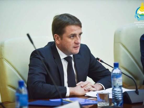 Росрыболовство: запрет на добычу омуля в Байкале снят не будет