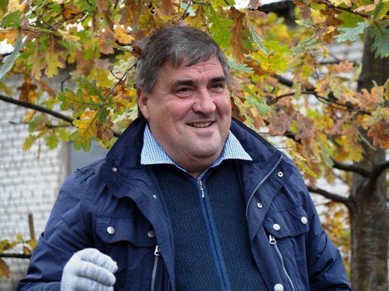 В рейтинге мэров российских городов глава Калининграда Алексей Силанов — на 42-м месте