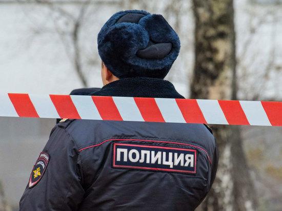 В Хабаровске зарезали семью из трех человек