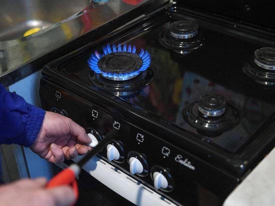 Почему владелец жилого помещения обязан заключить договор на техобслуживание газового оборудования?
