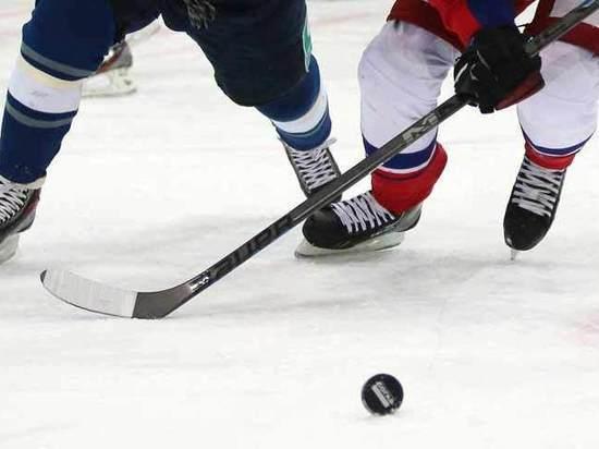 Развязка хоккейного сезона, реванш «Феррари»: что смотреть в выходные